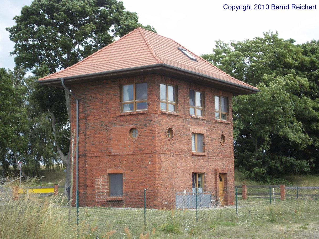 bahnhof charlottenburg gleisplan