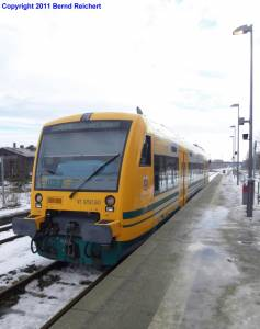 20110108-010 - Regio-Shuttle der ODEG