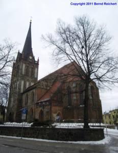 20110108-040 - St.-Nikolai-Kirche