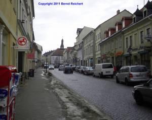 20110108-050 - Blick in die Königstraße
