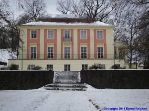 20110108-060 - Schoss Freienwalde
