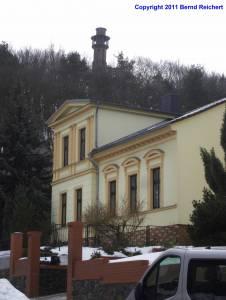 20110108-080
