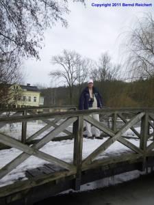 20110108-090 - Ich am Papenteich
