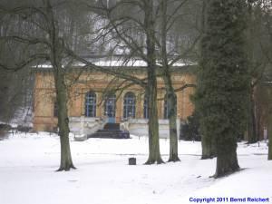 20110108-100 - Kurhaus