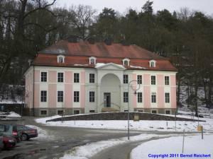 20110108-110 - Kurmittelhaus