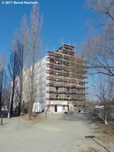 20110226-10