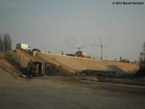 20120328-15 - Bauarbeiten am Planum der Südringkurve