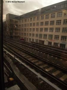 20120329-05 - Einfahrt mit der S-Bahn von Frankfurter Allee kommend