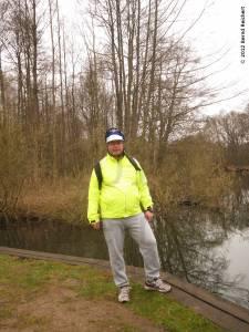 20120404-05 - Selbstaufnahme bei Absalonshorst