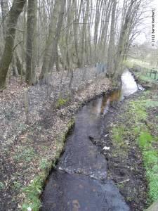20120404-16 - Landgraben