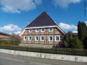 20120405-01 - Fachwerkhaus in Salem