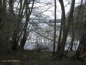 20120405-06 - Schaalseeblick (Dutzower See) bei Dutzow
