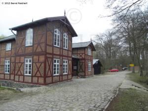 20120405-09 - Brückenhaus bei Stintenburg