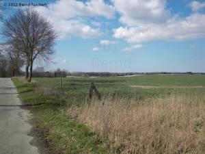 20120405-13 - Blick auf Ratzeburg, von Salem kommend