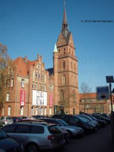 20120406-05 - Lübeck, Herz-Jesu-Kirche