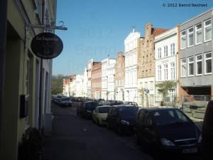 20120406-07 - Lübeck, Dankwartsgrube