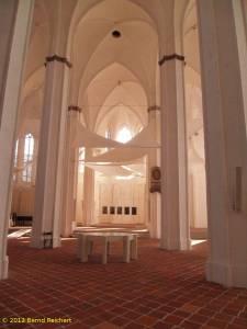 20120406-12 - Lübeck, in der St.-Petri-Kirche