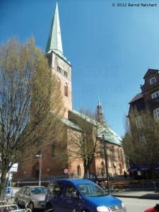 20120406-34 - Lübeck, St.-Jacobi-Kirche