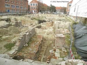 20120406-36 - Lübeck, archeologische Grabungen an der Braunstraße