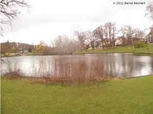 20120407-31 - Travemünde, im Godewindpark