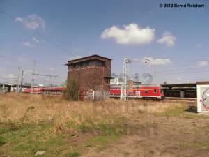 20120412-12 - Brademann-Stellwerk am Bahnhof Warschauer Straße