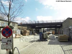 20120412-17 - Ringbahnüberführung über den Wiesenweg