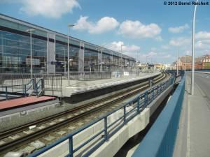 20120412-21 - Regional-Ringbahnsteig