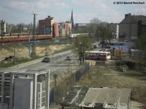 20120412-24 - Wendestelle der Ersatzverkehrslinie B