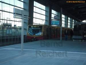 20120416-10 - Ostkreuz - Halle des Ringbahsteigs