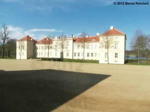20120421-05 - Schloss Rheinsberg, Hofseite