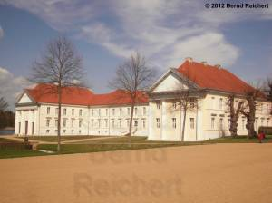 20120421-18 - Schlosstheater Rheinsberg