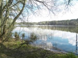 20120421-22 - Blick auf den Großen Zermittensee