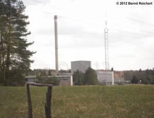 20120421-25 - Ehemaliges Kernkraftwerk Rheinsberg