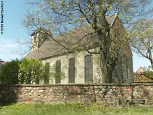 20120428-01 - Prenzlau, St. Sabinen Kirche