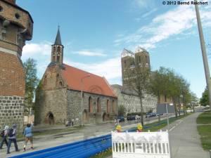 20120428-10 - Prenzlau, Heiliggeistkirche