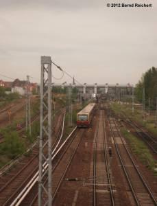 20120429-04 - Blick von der Modersohnbrücke Richtung Ostkreuz