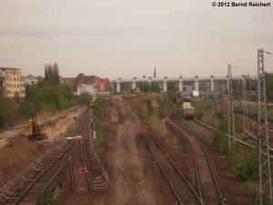 20120429-05 - Blick von der Modersohnbrücke Richtung Ostkreuz