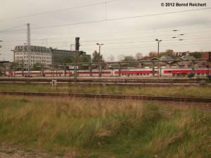 20120429-08 - Warschauer Straße