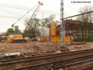 20120429-12 - Ostkreuz, Behälter am Markgrafendamm