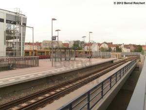 20120429-15 - Ostkreuz, Ring-Regionalbahnsteig