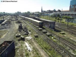 20120526-03 - Warschauer Straße