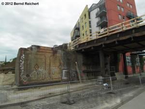 20120715-04 - Unterführung der Karlshorster Straße unter die Wriezener Bahn (2)