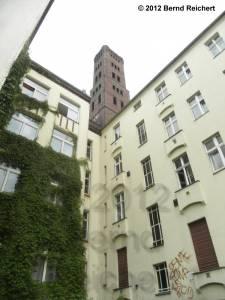 20120715-12 - Schrotkugelturm an der Nöldnerstraße