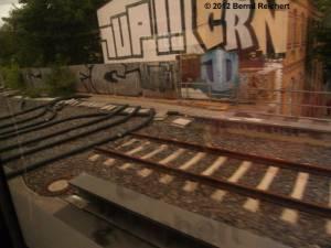 20120715-18 - Auf der Überführung über die Stadthausstraße