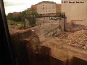 20120715-21 - Noch ein paar Meter weiter, kurz vor der Überquerung der Karlshorster Straße