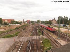20120715-23 - Blick von der Kynastbrücke in Richtung Osten