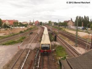 20120715-24 - Blick von der Kynastbrücke in Richtung Osten (2)