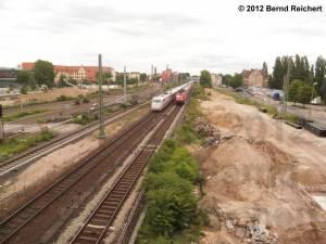20120715-25 - Blick von der Kynastbrücke in Richtung Osten (3)