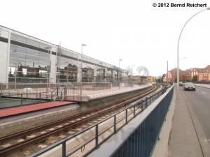 20120715-26 - Der zukünftige Regional-Ringbahnsteig liegt zur Zeit still