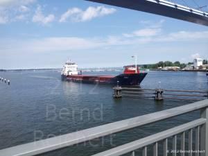 20120804-05 - Frachtschiff